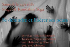 hands-3777403_1280
