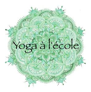 yogaécole